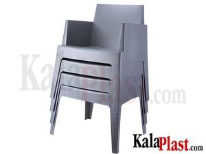 صندلی شیک 5.jpg