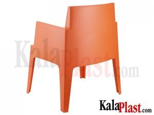 صندلی شیک 3.jpg