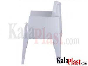 صندلی شیک 4.jpg
