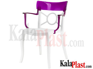 2d64a0efwhite-28-purple.jpg