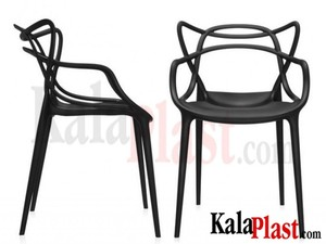 kartell_chair_black.jpg