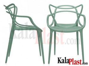 kartell_chair_green.jpg
