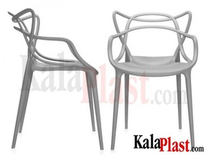 kartell_chair_grey.jpg