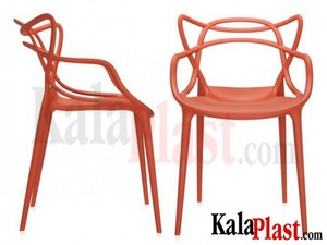 kartell_chair_orange.jpg
