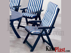 صندلی ساحلی با تشک.jpg