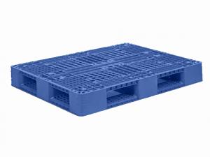 پالت پلاستیکی IPL1210