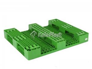 پالت پلاستیکی IPM1210