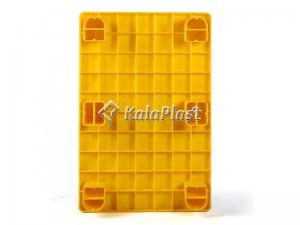 پالت بهداشتی HP1210-9L