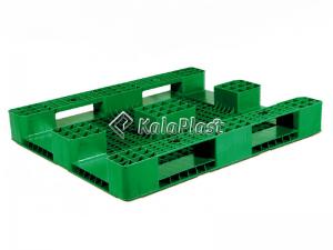 پالت بهداشتی HP1210-3R