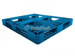 پالت پتروشیمی IPM 1311/6R
