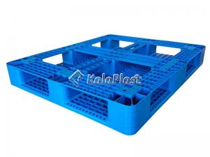پالت پلاستیکی IP1210