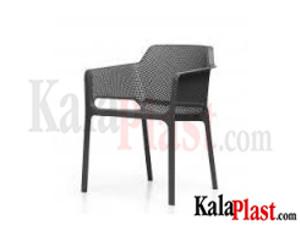 صندلی ایتالیایی.jpg