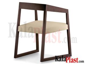sign-chair.jpg