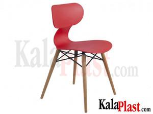 plastic-chair.jpg