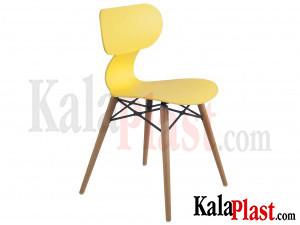 صندلی پلاستیکی.jpg