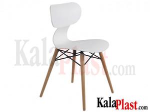 صندلی یوگو.jpg