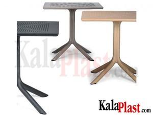 میز کلیپ.jpg