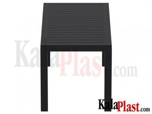 ocean_table_black_short_edge.jpg
