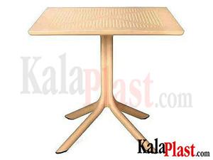 میز شیک.jpg
