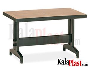 میز 6 نفره طرح چوب.jpg