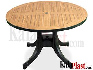 میز طرح چوب.jpg