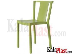 neutra-green.jpg