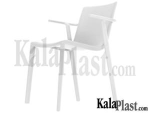 kat-white.jpg