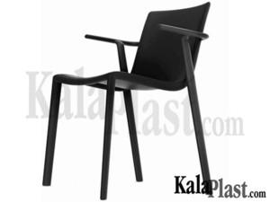 kat-black.jpg