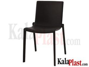 kat black.jpg