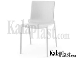 kat white.jpg