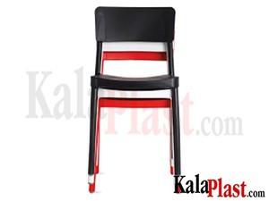 صندلی والنسیا.jpg