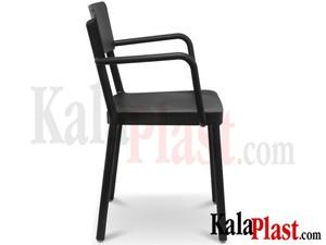 lisboaarmchair-cafe-blk.jpg
