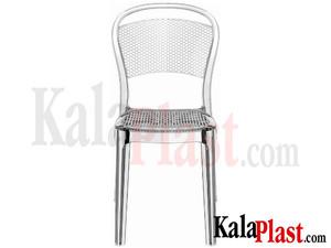 صندلی ویژوال.jpg