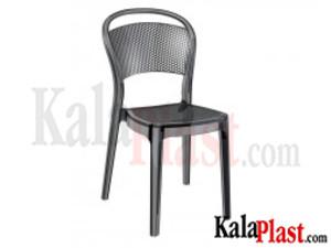 صندلی شیک.jpg
