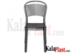 صندلی اسپانیایی.jpg