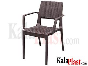 صندلی.jpg