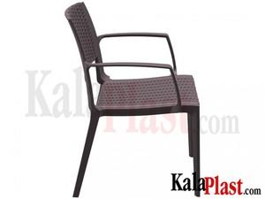 قیمت انواع صندلی پلاستیکی.jpg