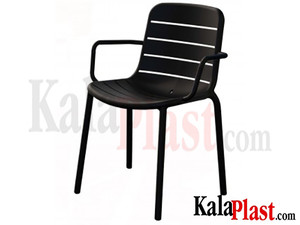 gina_armchair_black.jpg