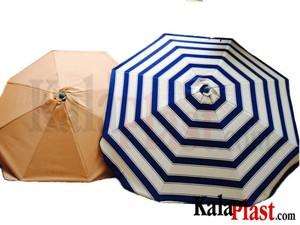 چتر نانو در دو سایز برای میز های 4 نفره و 6 نفره.jpg