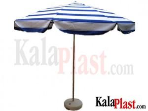 قیمت انواع چتر.jpg