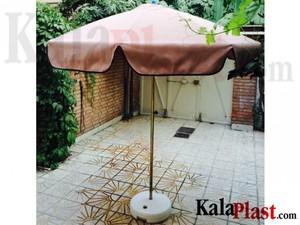 چتر.jpg