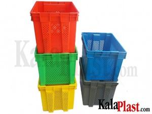سبد صنعتی پلاستیکی.jpg