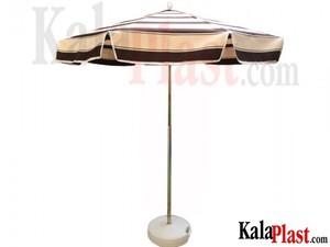 انواع چتر و سایبان.jpg