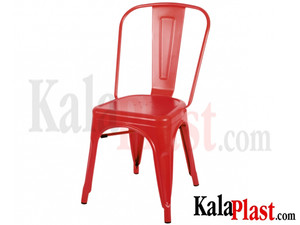 red-tol-chair-matte.jpg