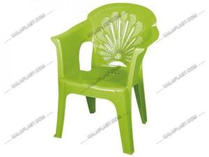 صندلی 888.jpg