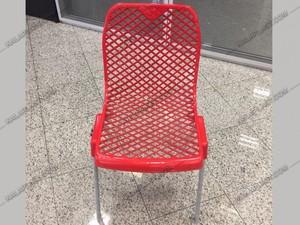 انواع صندلی.jpg