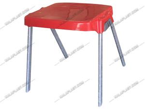 انواع میز.jpg