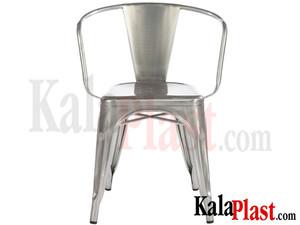replica-tolix-armchair-pic.jpg