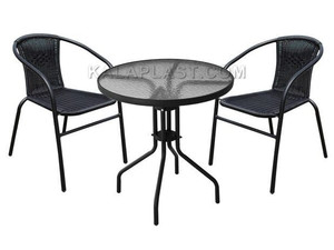 میز آلومینیومی.jpg