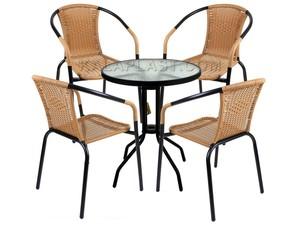 میز و صندلی برای فضای باز.jpg